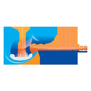 Logo von M.B. Gebäudeservice UG (haftungsbeschränkt)