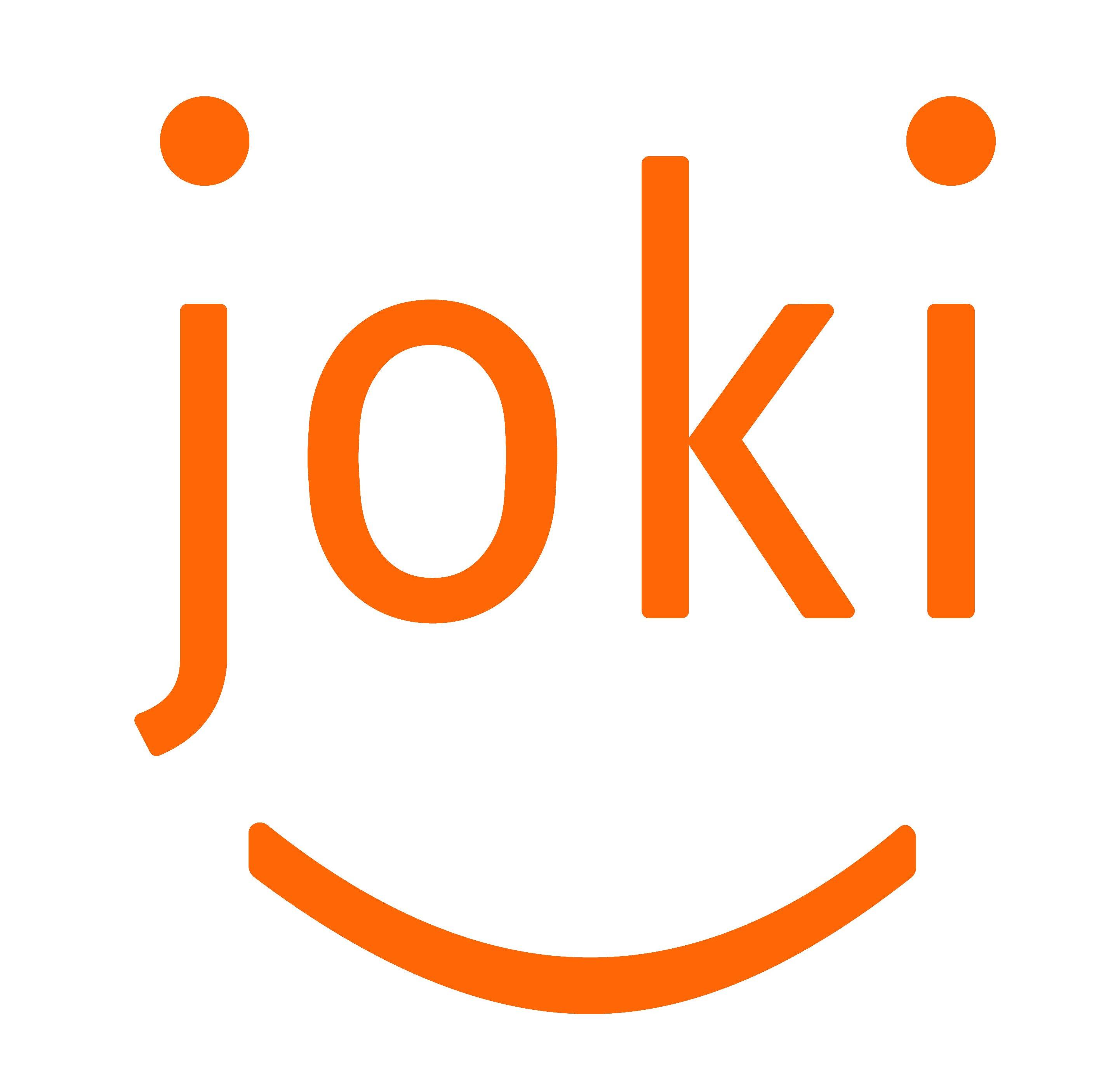 Firmenlogo Joki Harlaching GmbH