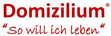 Logo von Domizilium GmbH