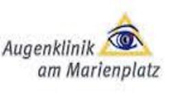 Logo von AAM Augenklinik am Marienplatz GmbH