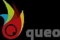 Logo von queo GmbH
