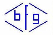 Firmenlogo Büro für Gastechnik Gesellschaft mit beschränkter Haftung