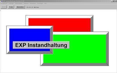 Logo von Ingenieurbüro Rüschen GmbH