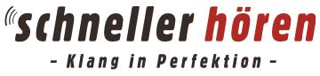 Logo von SCHNELLER HOEREN LTD Niederlassung Stahnsdorf