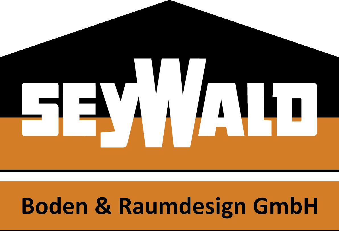 Logo von Seywald Boden & Raumdesign GmbH