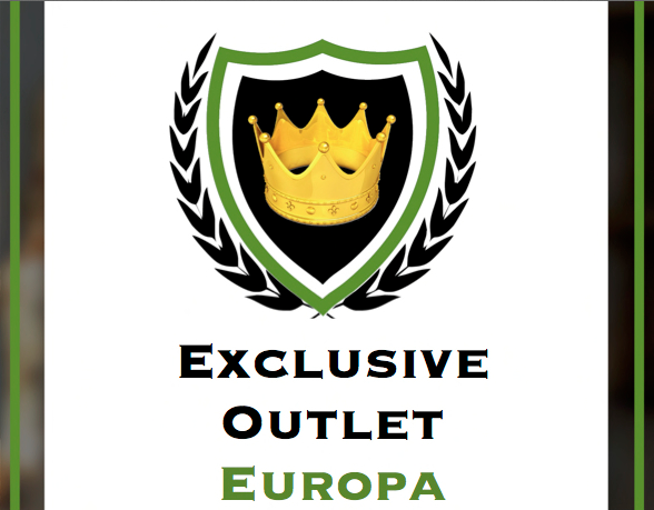 Logo von Exclusive Outlet Europa GmbH