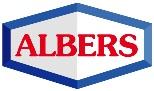 Firmenlogo Albers Food - Gourmetfleisch