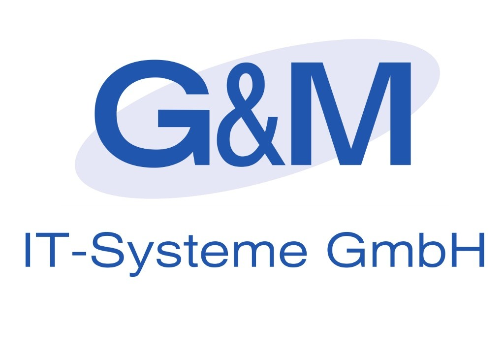 Firmenlogo G&M IT-Systeme GmbH