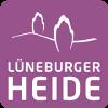 Firmenlogo Lüneburger Heide GmbH