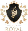 Logo von Club Royal Neustadt