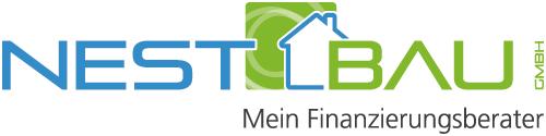 Firmenlogo meinprivatkredit24 ein Angebot der Nestbau GmbH