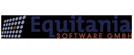 Firmenlogo Equitania Software GmbH