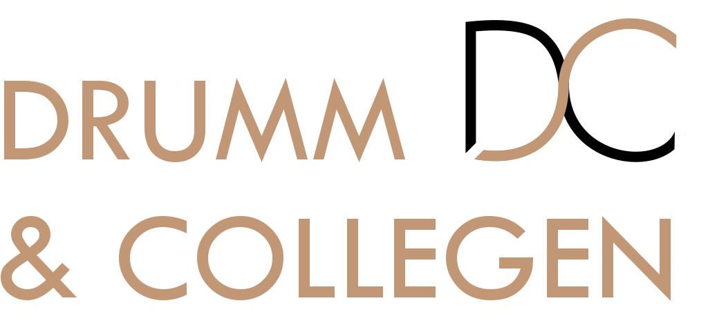 Firmenlogo Drumm & Coll. GmbH