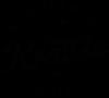 Logo von Transporte Krause