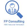Firmenlogo FP Consulting