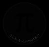 Logo von 314-Automation GmbH