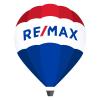 Firmenlogo RE/MAX in Nürtingen - Best Home SW GmbH & Co. KG - Immobilienmakler
