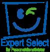 Logo von Expert Select GmbH