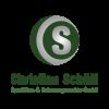 Logo von Christian Schütt, Spedition und Fahrzeugservice GmbH