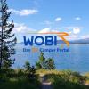 Firmenlogo WOBI GmbH & Co. KG