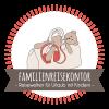 Logo von FAMILIENREISEKONTOR
