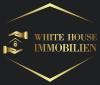 Firmenlogo White House Immobilien
