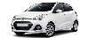 Logo von Autoankauf Verkaufen Export