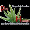 Logo von pro-Health