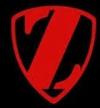 Logo von JMZ KFZ & Motorrad Service e. K.