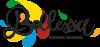 Logo von Stile GmbH