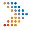 Logo von Die Fortschritt-Macher