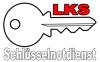 Firmenlogo LKS Schlüsselnotdienst Leipzig