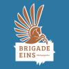 Logo von BRIGADE EINS GmbH