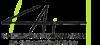 Logo von Fahrzeugtechnik Hoffmann
