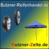 Logo von Butzner Reifenhandel GmbH