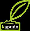 Logo von kapudo IT-Studio