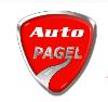 Logo von Auto-Pagel / Autowerkstatt Pagel