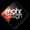 Logo von Mohr Design