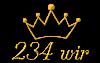 Logo von 234-wir