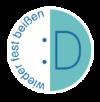 Logo von Zahnarzt linz - Dr. Maximilan Reek