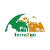 Logo von terra2go