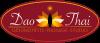 Logo von Dao Thai Gesundheits-Massage-Studio