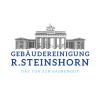 Firmenlogo Gebäudereinigung R.Steinshorn