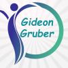 Firmenlogo Psychotherapie Gruber Gideon