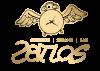 Firmenlogo zeitlos GmbH