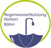 Firmenlogo Norbert Böhm  Regenwassernutzung (Alles rund ums Regenwasser.)
