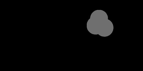 Logo von Sense Music & Media GmbH