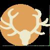 Logo von Jagdschule - Am Stettiner Haff