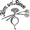 Logo von Korn un Riewe