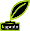Logo von kapudo IT-Studio